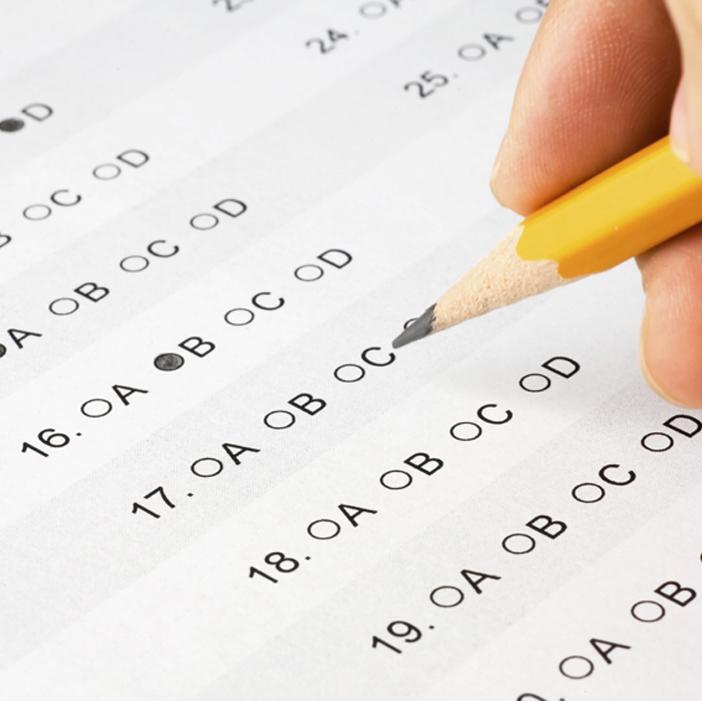 make exam