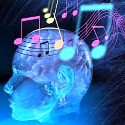 music concentration
